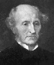 J.S.Mill
